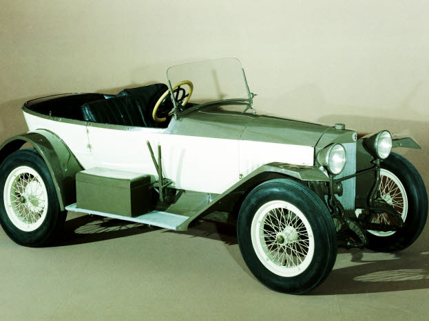 benz 6 18 ps photo gallery to  plete our collection you can