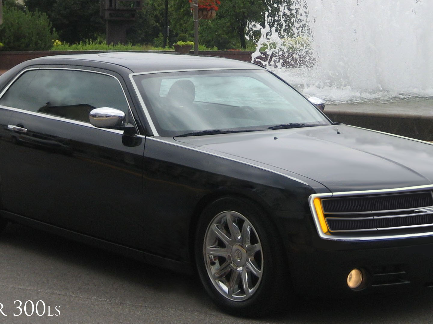 news for sale classifieds hemmings chrysler motor coupe cars